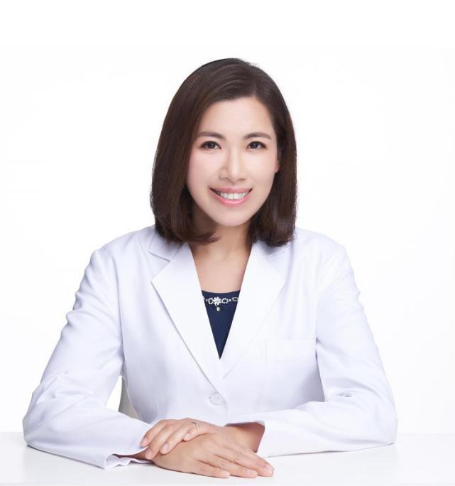Jia-Zhen Yang